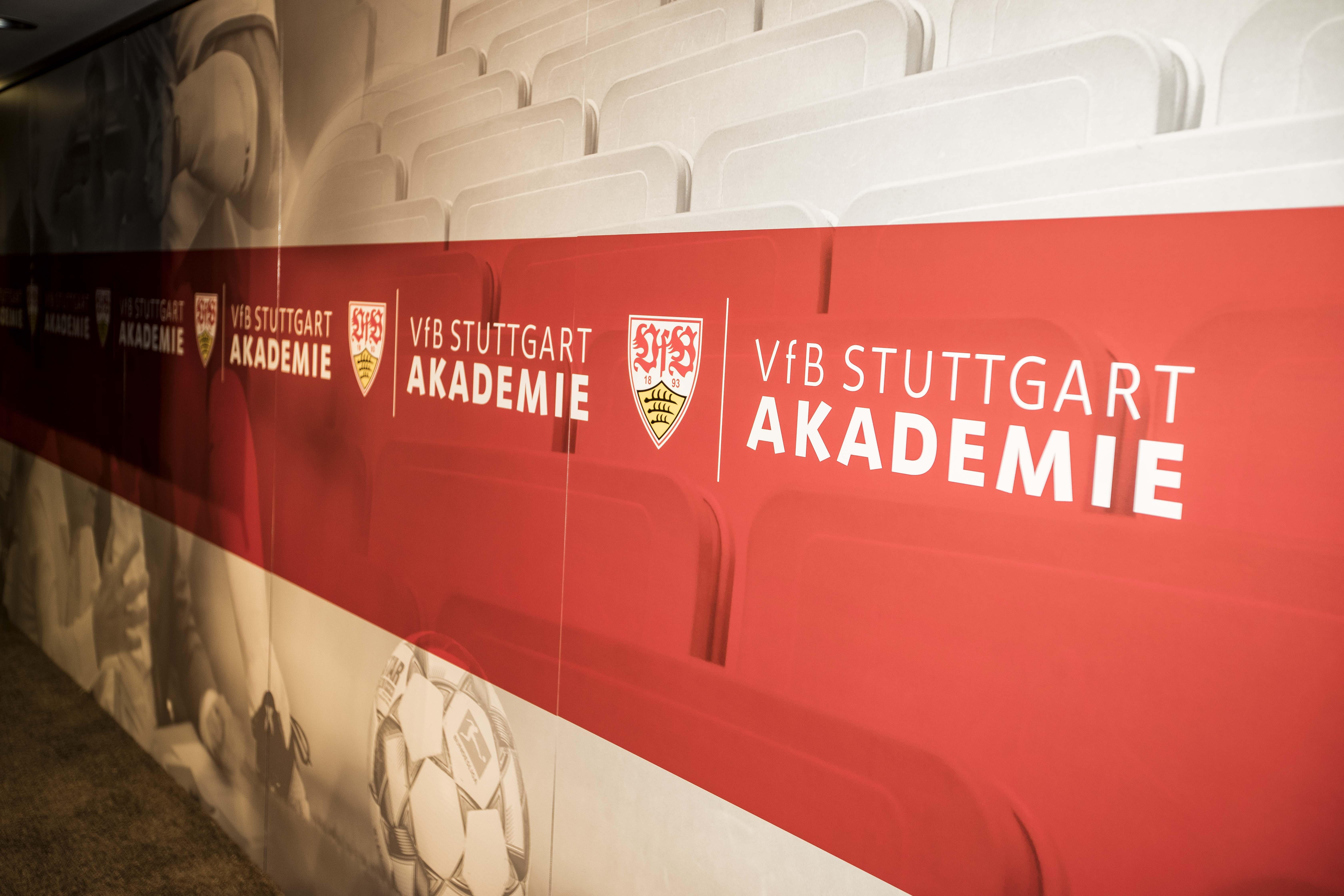VfB Akademie